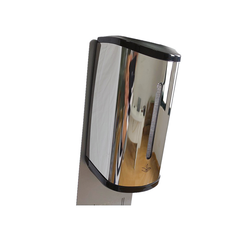 Auto Soap Dispenser E18-3