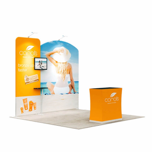 Event Display E01C1-14
