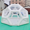 Inflatable Ball Tent E16-17