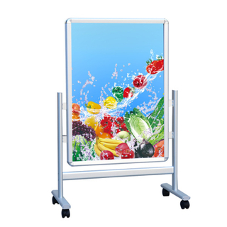 Movable Sign Board E06P9