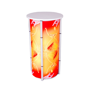 Portable Display Counter E10A