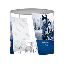 Conference Room Booth E01C5-1