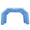 Inflatable Arch Tent E16-7