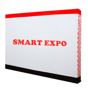 Velcro Pop Up Stand E02F2