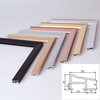 Painting Display Stand E09A12