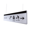 Hang Direction Board E11B4
