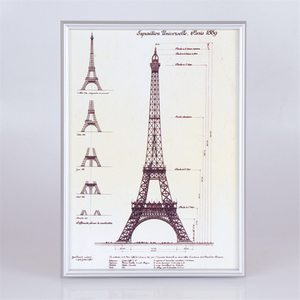 Artwork Holder E09A16