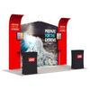 10ft*20ft Display Exhibits E01C2-24